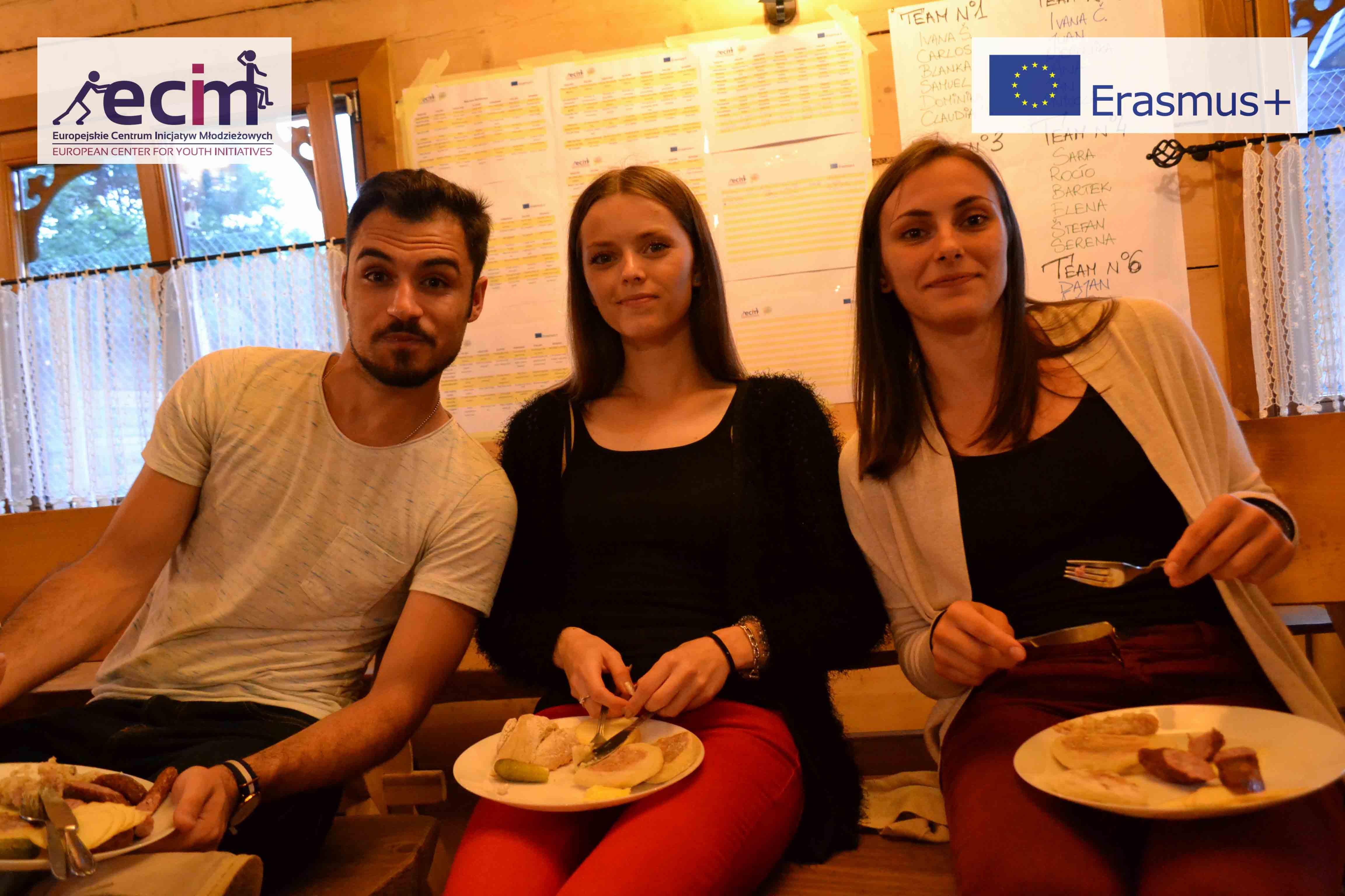 MaLaJo_ecim.pl-121