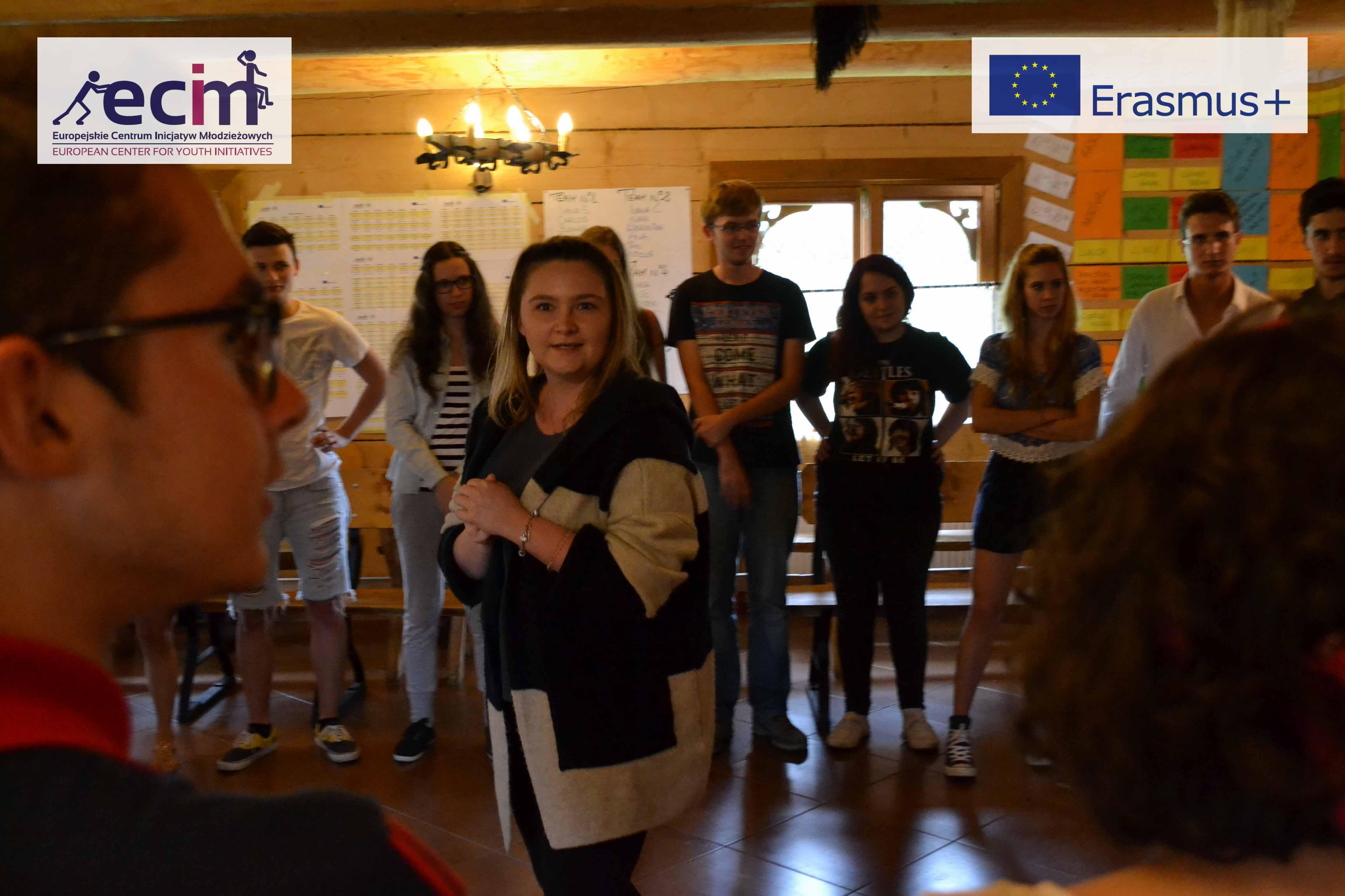 MaLaJo_ecim.pl-224