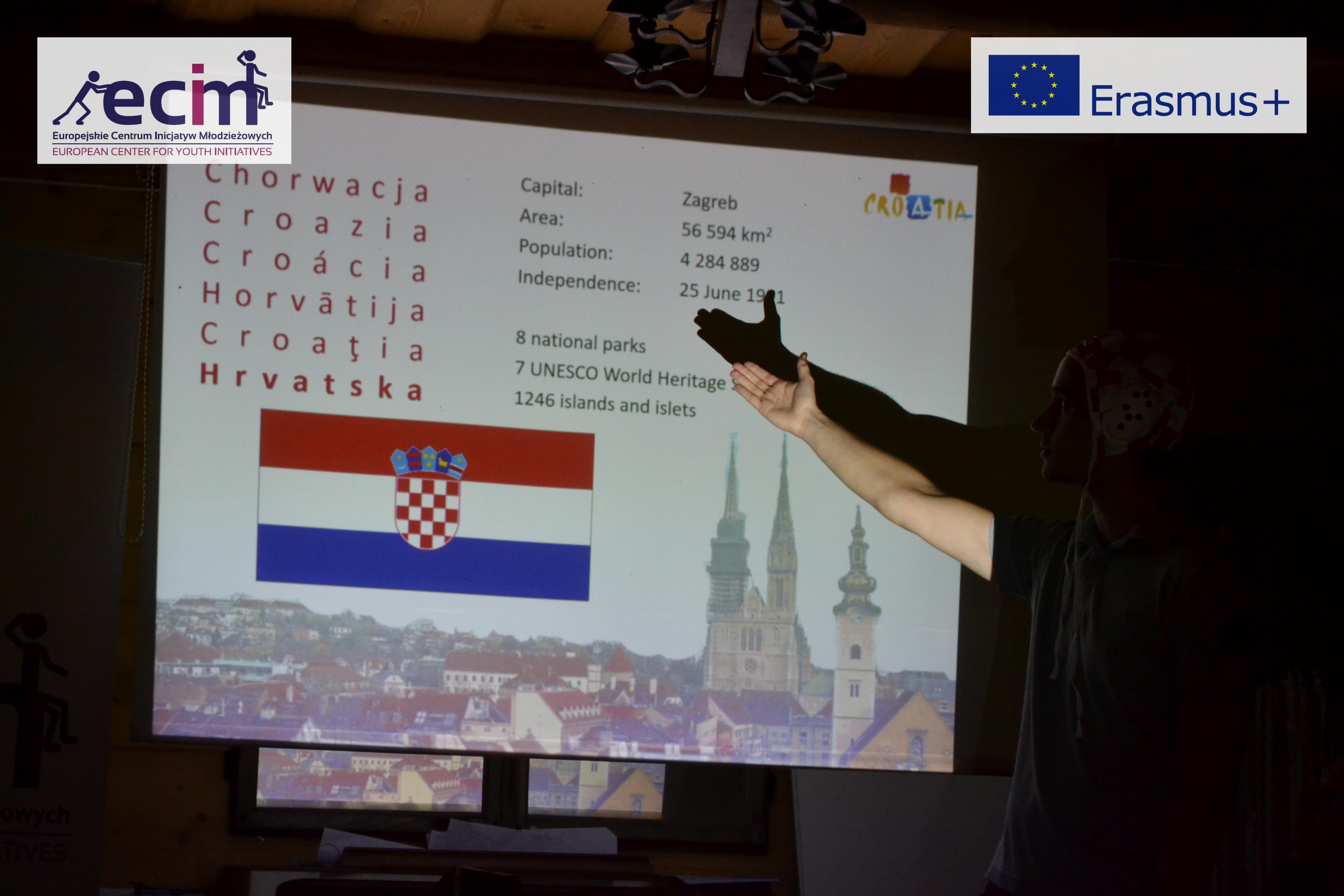 MaLaJo_ecim.pl-72