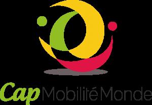 Cap Mobilite Monde