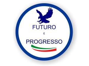 Futuro e progresso