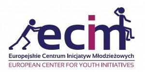 cropped-logo-ECIM.jpg