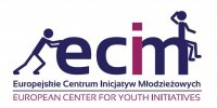 European Center for Youth Initiatives