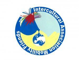 logo AIAM