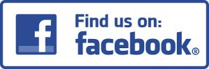 logo FB na stronę kontakt