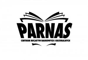 Centrum Inicjatyw Naukowych i Kulturalnych PARNAS