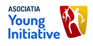 AYI logo