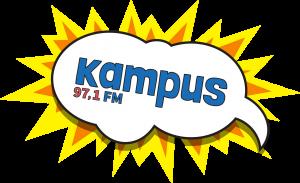logo_radiokampus