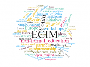 wordcloud_ECIM