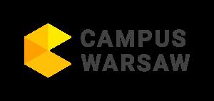 CampusWarsaw_Logo