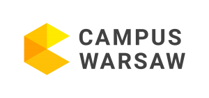 CampusWarsaw_Logo_Standard_Stacked_RGB