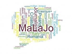 MaLaJo_2