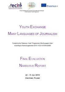 MaLaJo_Report_cover