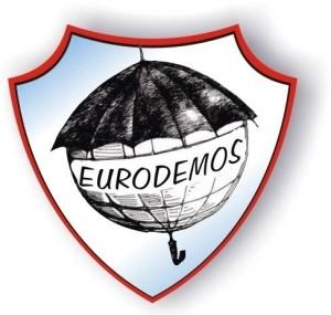 EuroDemos_logo