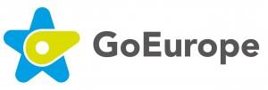 logo GoEurope