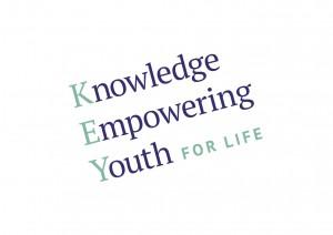 logo KeyForLife