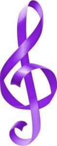 logo_EqualArt
