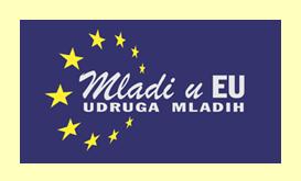 Mladi u EU