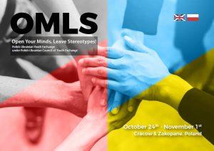 OMLS broszura okładka