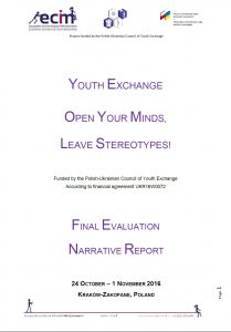 OMLS_narrative report_okładka